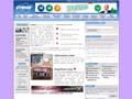 Eyrios - Annuaire généraliste - Les bons plans du net